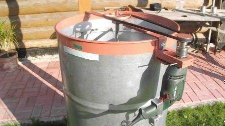 elektroprivod-dlya-medogonki-172CB.jpg