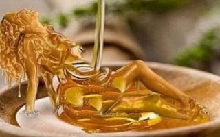 Мед для женщин: польза и вред, когда и как можно использовать