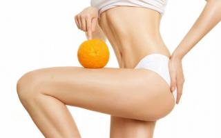 Медово горчичное обертывание: одно из самых эффективных средств для похудения