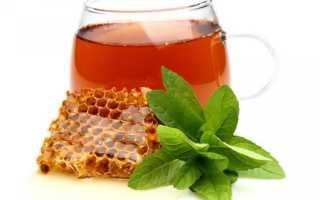 Полезные свойства и приготовление суздальской медовухи