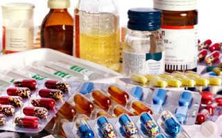 Лекарственные средства в помощь пчеловоду