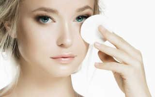 Эффективная маска для очищения кожи с аспирином и медом
