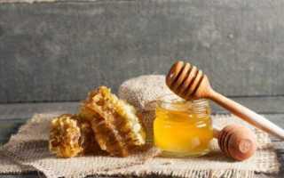 Пчеловодство — выгодный ли бизнес